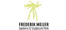 Frederik Meijer Gardens