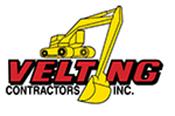 Velting Contractors
